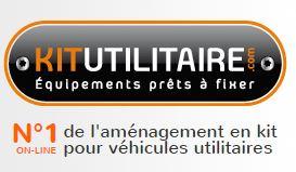 Amenagement vehicule utilitaire, amenagement fourgon, toutes marques - Google Ch_2016-04-18_15-56-54