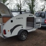 mini-caravane-caretta-01